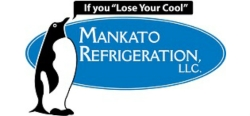 Mankato Refrigeration